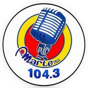 MARTE FM