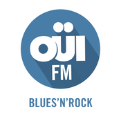 OUI FM Blues'N'Rock