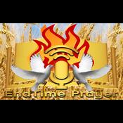 EndTime Prayer Radio