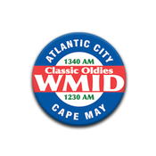 WMID - Classic Oldies 1340 AM