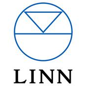 Linn Radio