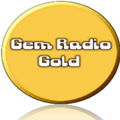 Gem Radio Gold