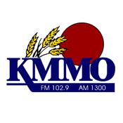 KMMO-FM 102.9 FM