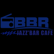 BBR JAZZ'BAR CAFE