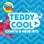 Radio TEDDY - TEDDY Cool Charts & neue Hits