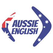 The Aussie English Podcast