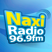 Naxi 80s Radio