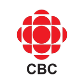 CBC Radio One St. John\'s