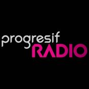 Progresif Radio
