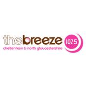 The Breeze 107.5 FM Cheltenham