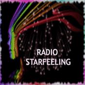 Radio Starfeeling