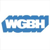 WGBH - Jazz 24/7
