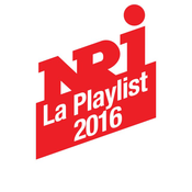 NRJ LA PLAYLIST 2016