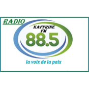 Kaffrine FM 88.5