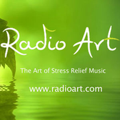 RadioArt: Music for Moms