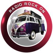 Radio Rock On