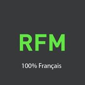 RFM 100% Français