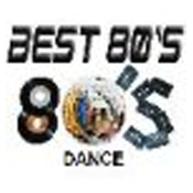 Best 80\'s Dance