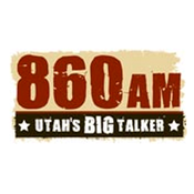 KKAT - Utah\'s Big Talker 860 AM