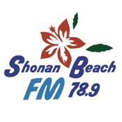 Shonan BeachFM