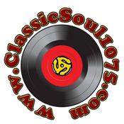 Classic Soul 1075.com