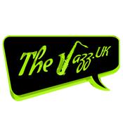 The Jazz UK 2 - NuJazz