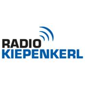 Radio Kiepenkerl - Region Süd