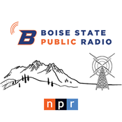 KBSW - Boise State Public Radio 91.7 FM