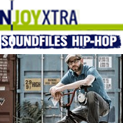 N-JOY Soundfiles Hip-Hop