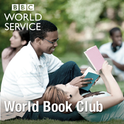 World Book Club