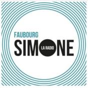 Faubourg Simone