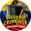 Colombiacrossover