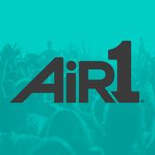 KSRI - Air1 90.7 FM
