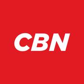 Rádio CBN (Blumenau)
