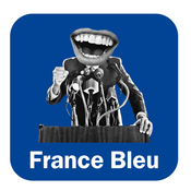France Bleu Elsass - Billet d'humeur