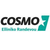 COSMO - Elliniko Randevou