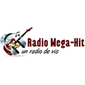 Radio Mega-HIT Romania