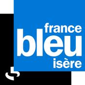 France Bleu Isere