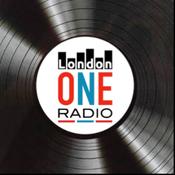 LondonONEradio Podcast