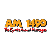KBIX - The Sports Animal 1490 AM