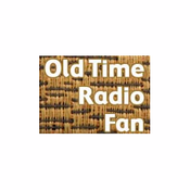 Old Time Radio Fan
