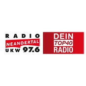 Radio Neandertal - Dein Top40 Radio