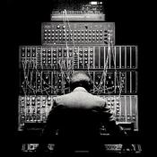 Radio Caprice - Traditional Electronic