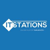 ItStations