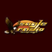 WGLI - Rockin\' Eagle 98.7 FM