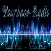 YourBase-Radio