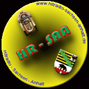 Hitradio Sachsen Anhalt