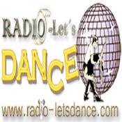 Radio Let\'s Dance