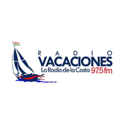 Radio Vacaciones 97.5 FM