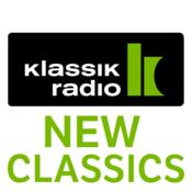 Klassik Radio - New Classics